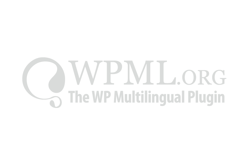 http://www.trtr.ee/wp-content/uploads/2016/06/wpml-logo_hall_300x200.png