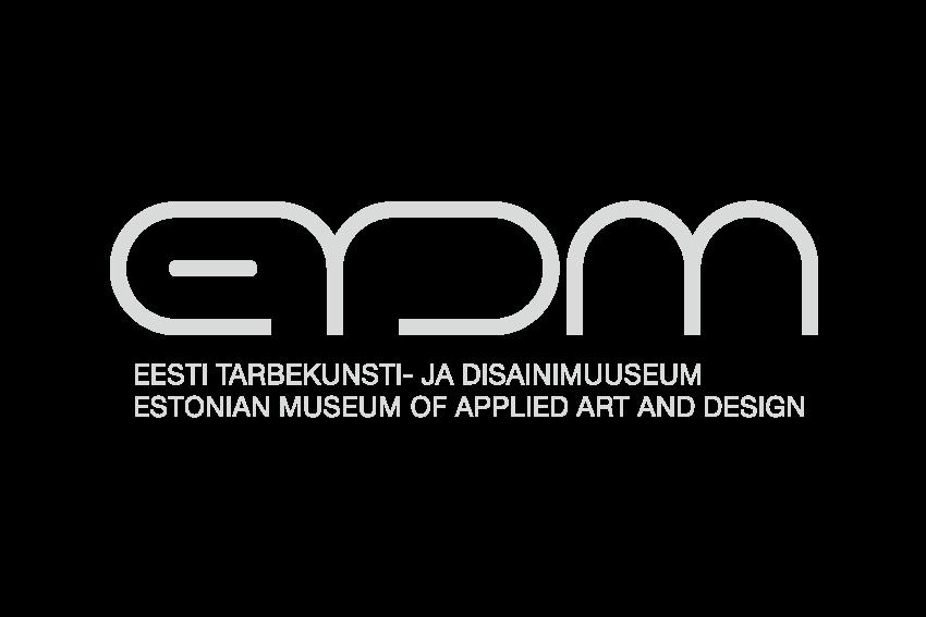 https://www.trtr.ee/wp-content/uploads/2016/06/ETDM-logo_hall_300x200.png