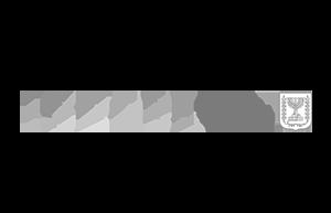 https://www.trtr.ee/wp-content/uploads/2016/06/Landscape-logo-EST-Black-text-1.png
