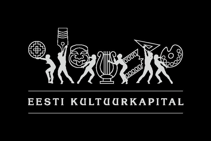 https://www.trtr.ee/wp-content/uploads/2016/06/kulka-logo_hall_300x200.png