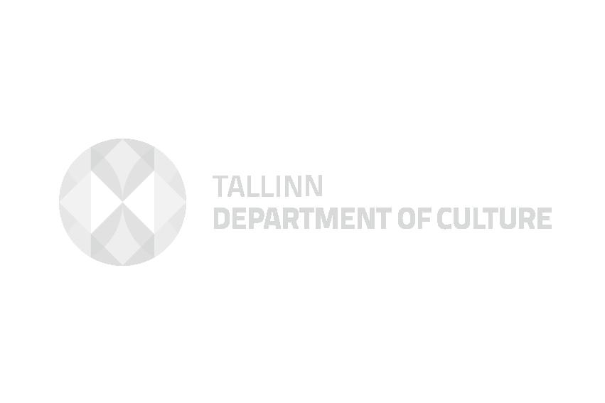 https://www.trtr.ee/wp-content/uploads/2016/06/kultuuriväärtusteamet_eng.png