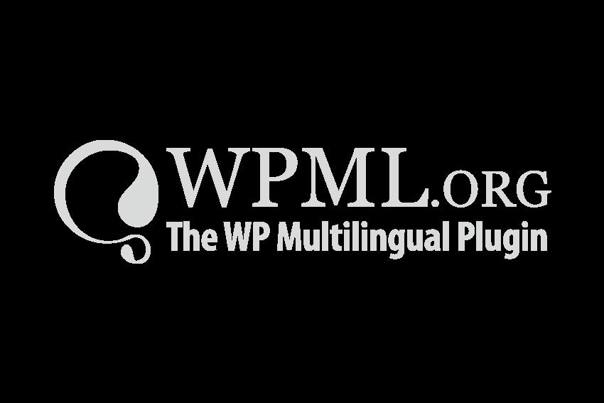 https://www.trtr.ee/wp-content/uploads/2016/06/wpml-logo_hall_300x200.png