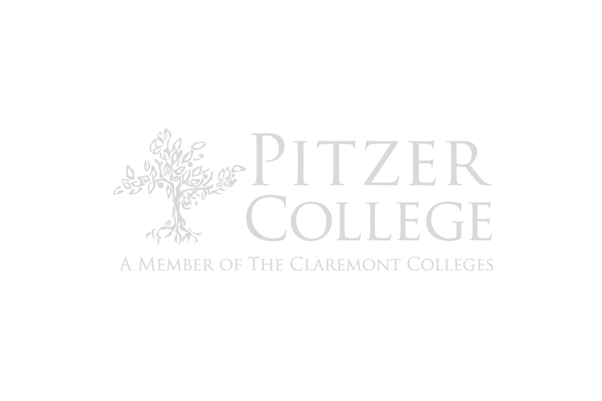 https://www.trtr.ee/wp-content/uploads/2017/04/Pitzer_College_300x200.png