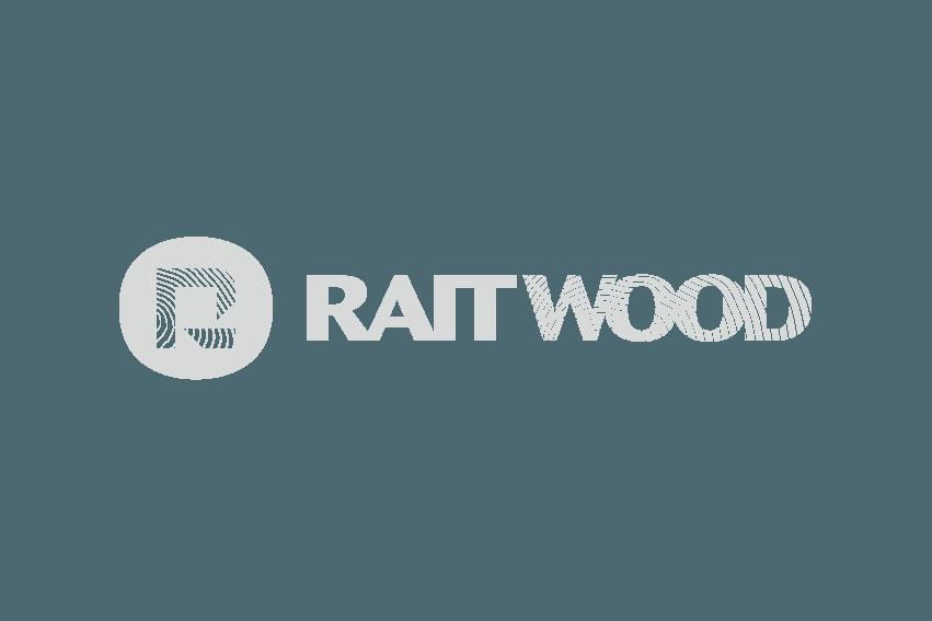 https://www.trtr.ee/wp-content/uploads/2017/04/Raitwood_300x200.png