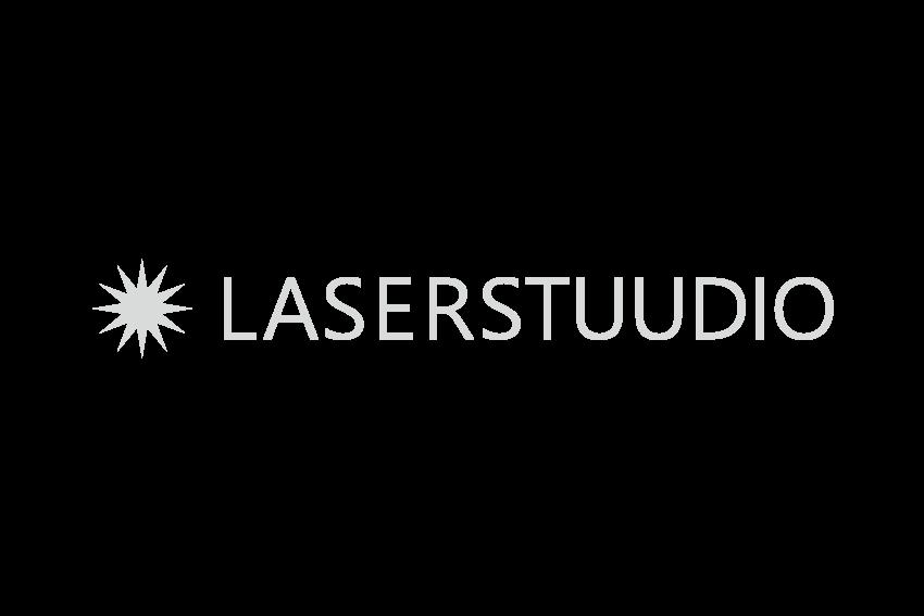 https://www.trtr.ee/wp-content/uploads/2017/04/laserstuudio_hall_300x200.png