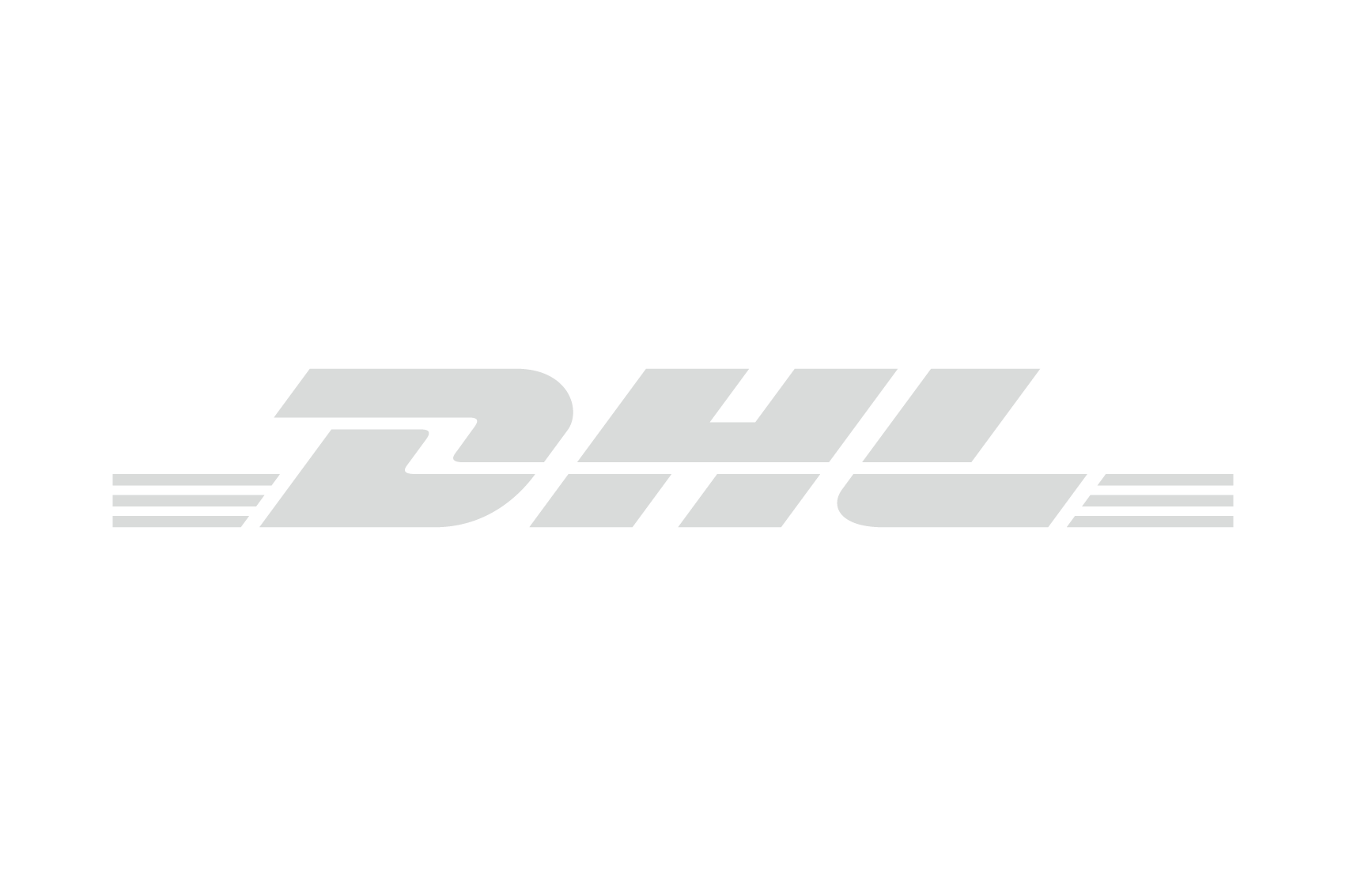 https://www.trtr.ee/wp-content/uploads/2021/03/dhl-logo_hall_300x200.png